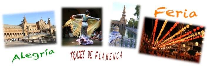 www.rinconesblancos.es