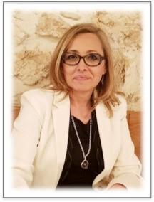 María Jesús García Blanco